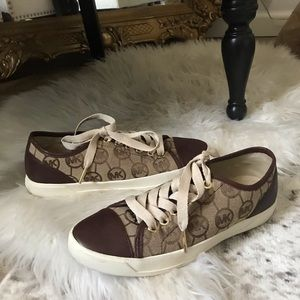 Michael Kors Sneakers